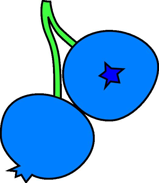 2013 Brooksville Blue Berry Festival